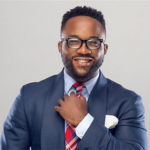 Alleged car theft: Court grants musician, Iyanya, N20m bail