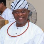 Oginibu: How Gbagi was vindicated at last, By Efe Nathaniel Akpobome