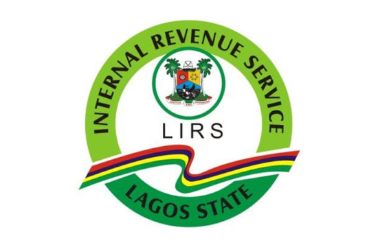 Lagos closes 16 companies over N126.19m tax evasion