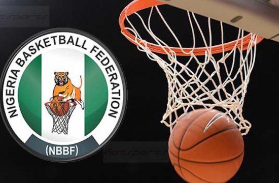 NBBF to beef up national teams ahead of 2021/2022 international window