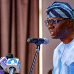 This seems like the darkest hour of our history as a people –Sanwo-Olu