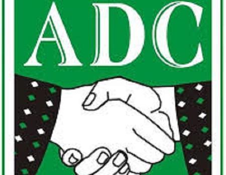 ADC denies merger plan, says Oyinlola on loan to PDP