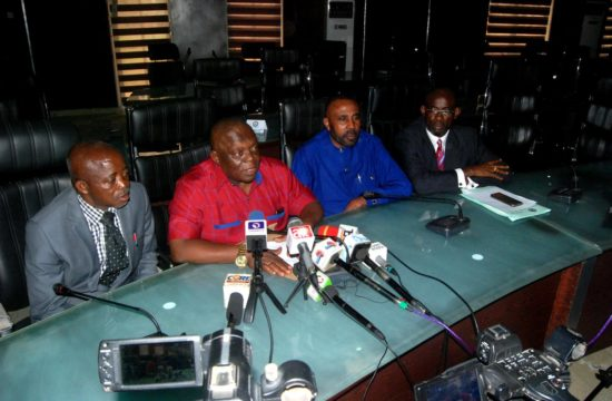 COVID-19: Uzodinma orders closure of major markets from Saturday