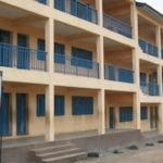 COVID-19: Lagos parents kick over plan to reopen schools