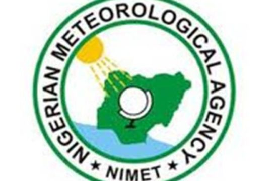 NiMet to intensify efforts towards providing accurate climate information
