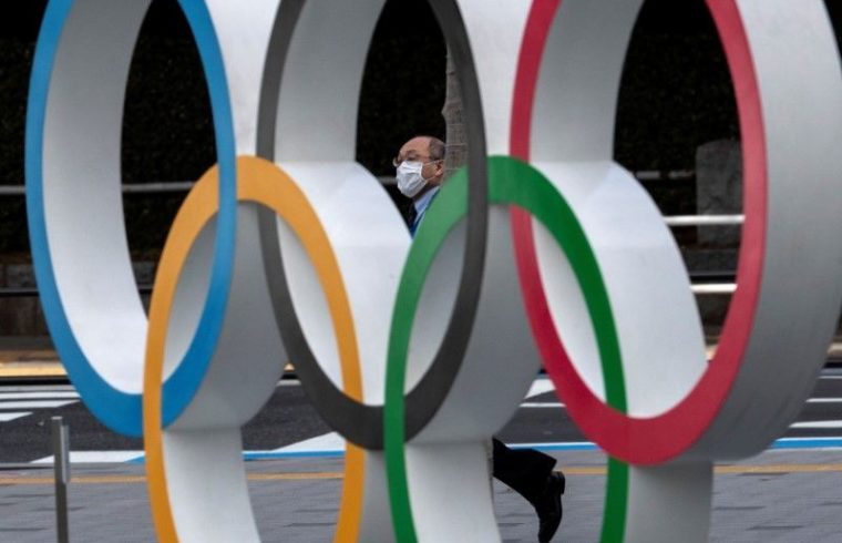 Canada pulls out of 2020 Games as Japan, IOC consider postponement