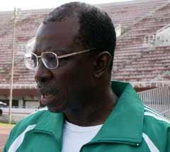 Patrick Ekeji heads Imo Sports Commission Review Committee