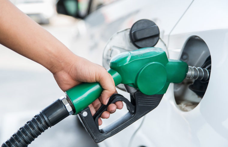 Price hike: Petrol now N143.80 per litre -PPPRA