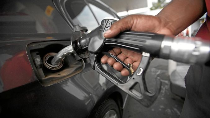 New fuel price: Filling stations in Lagos record partial compliance