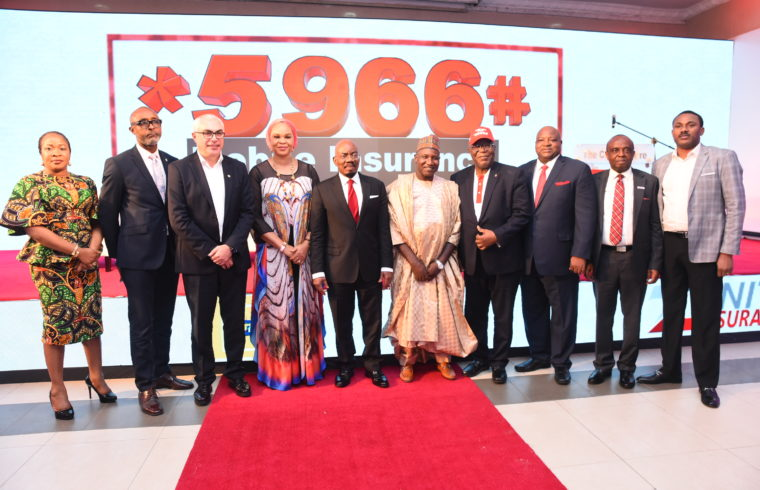 Prudential Zenith Life Insurance launches mobile payments for protection
