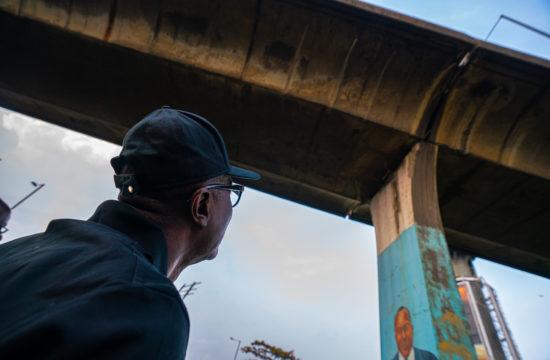 We'll reopen Eko bridge in October —Fed Works Controller