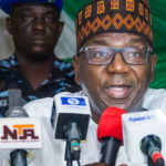 COVID-19: Kwara sets aside N135m for private schools