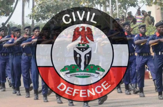 Civil Defence to build South East zonal office in Owerri