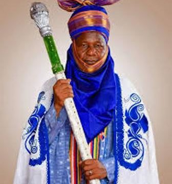 Kano: Emir of Rano is dead