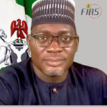 The burden of leadership at FIRS, By Abdullahi Ismaila Ahmad