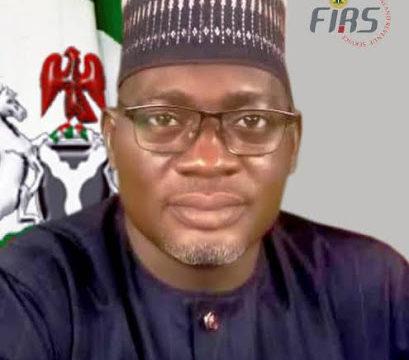 The burden of leadership at FIRS, By Abdullahi Ismaila Ahmad