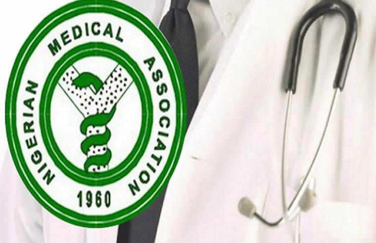 NMA reverses sit-at-home order to members in Lagos