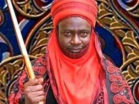 Kano: Ganduje appoints new Emir of Rano