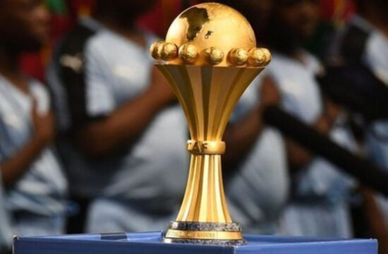 Africa Cup postponed to 2022 due to COVID-19