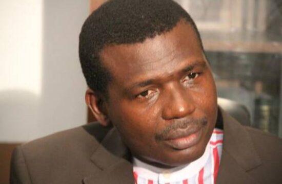 Ending the Cable TV profiteering, By Ebun-Olu Adegboruwa