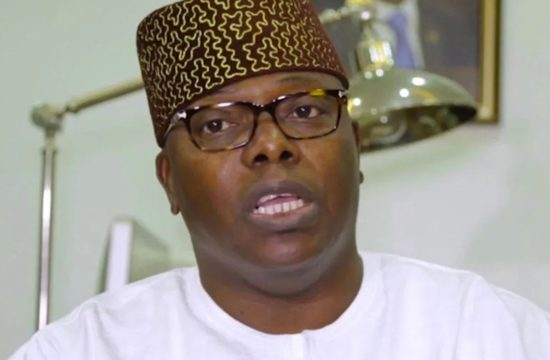 BREAKING: Lagos Agric Commissioner, Lawal, emerges Oniru-elect