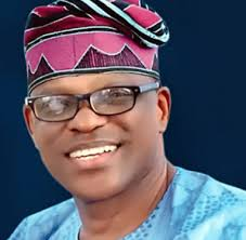 Guber poll: PDP ready to take over Ondo, campaign council declares
