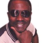 #EndSARS: Sanwo-Olu's curfew and executive hypocrisy, By Michael West