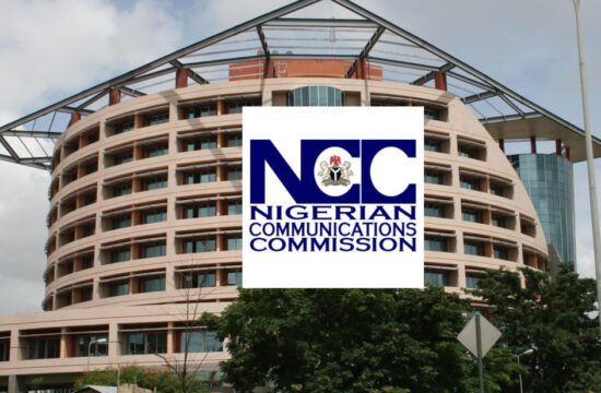 NCC, USPF, others advance FG's digital economy agenda