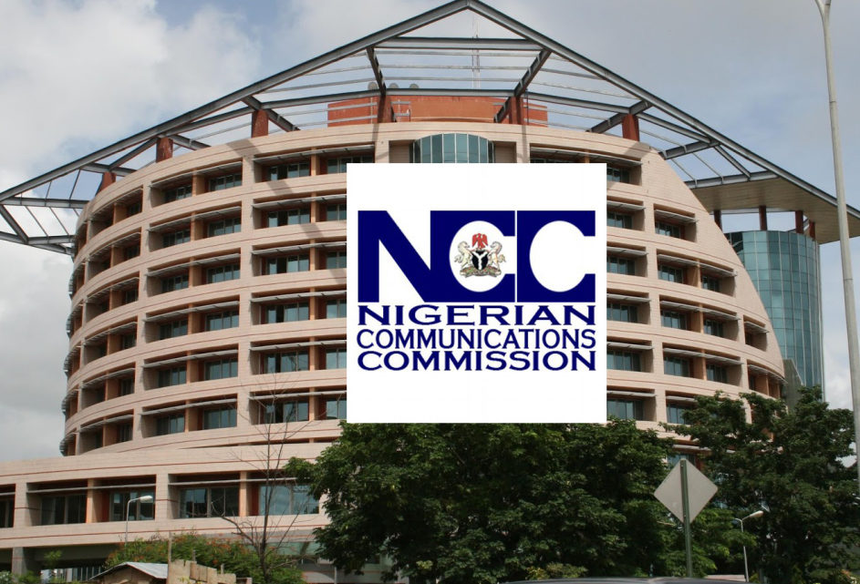 NCC mourns loss of staff, family in road accident
