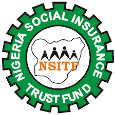 NSITF management suspension: Due process followed –FG