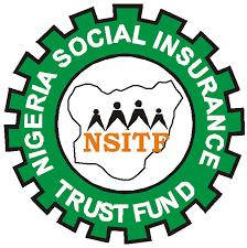 NSITF management suspension: Due process followed –FG