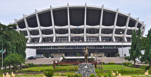 FG officially hands over National Theatre to CBN, Bankers Committee