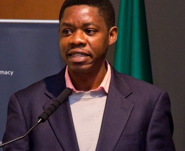 Time for our Courts to embrace the New Normal, By Simbo Olorunfemi