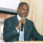 The wealthy are few, By Alex Ogundadegbe