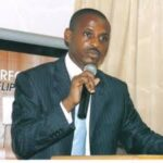 Sharpen your pitch, By Alex Ogundadegbe