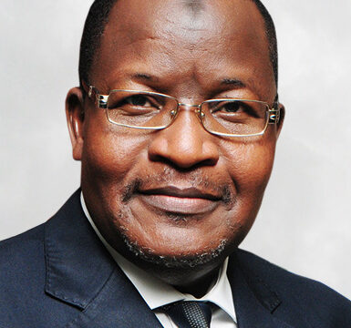 NCC moves to review International Termination Rate for voice services