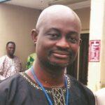 Fasehun, the legend who saw tomorrow, By Felix Oboagwina