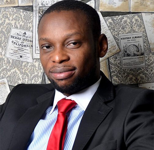Fisayo Soyombo opens training for young journalists, decries poor wage
