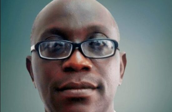 Adefaye named Provost of Nigerian Institute of Journalism