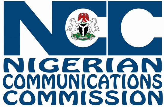NCC's Twitter account restored, reason for temporary suspension given