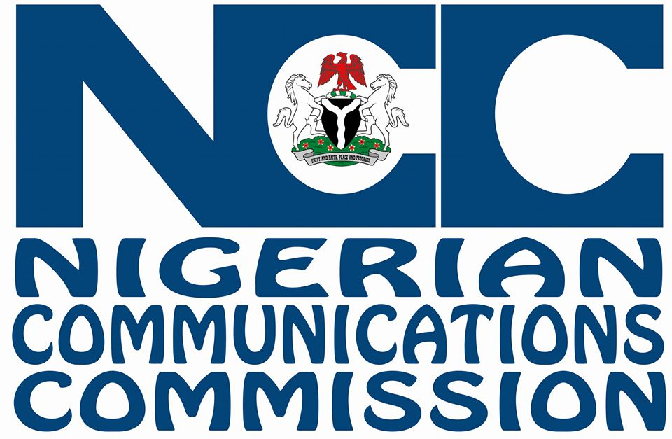47.8m NIN already collected by mobile operators for linkage to SIM -NCC