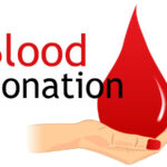 Why blood donation is service to humanity –Hematologist