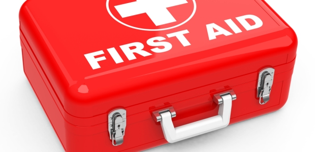 First Aid Day: Red Cross urges individuals to acquire first aid skills