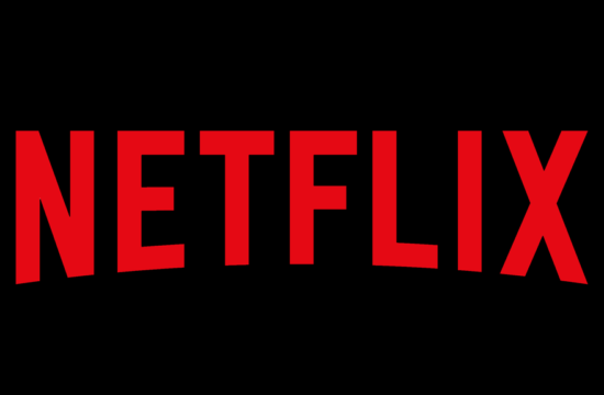 Netflix announces new original contents from Nigeria
