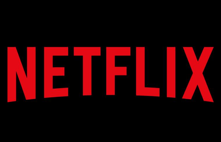 Netflix announces new original contents from Nigeria