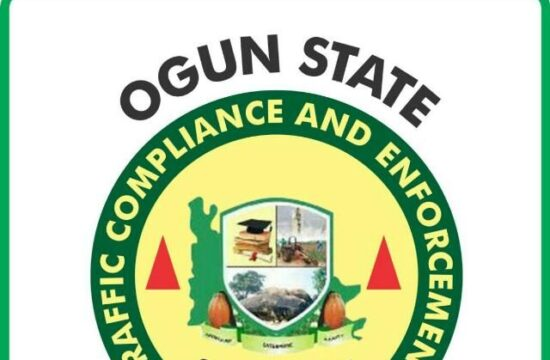 Ogun: Truck crushes woman to death in front of father's hotel