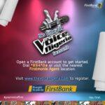 The Voice Nigeria Season 3: Refining crude music talents