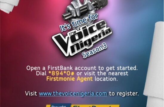 The Voice Nigeria Season 3: Refining crude music talents