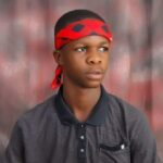 Yung Clef: Unveiling a young music talent
