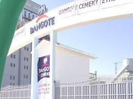 Dangote Cement extends Season 2 promo, new millionaires now 265
